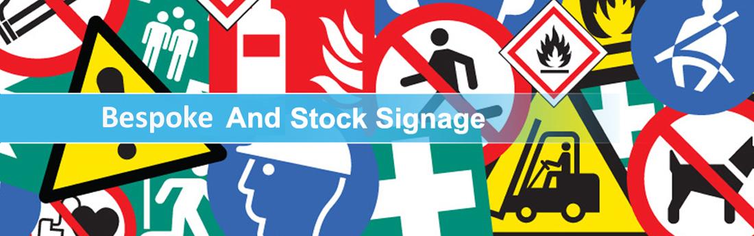 Signage-cap-2