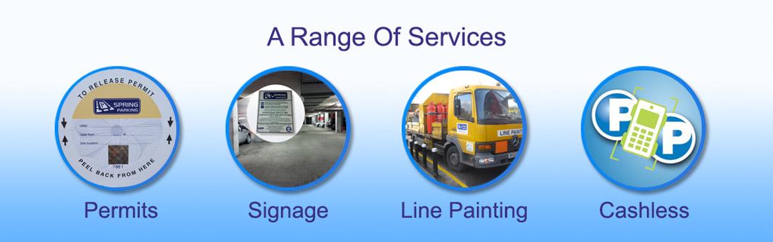 services-slider-new