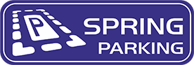 Spring Parking car parking company London ANPR car parking services and enforcement car park management parking permits